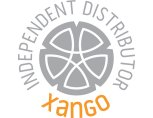 Your dedicated XANGO distributor