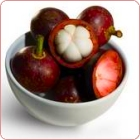 Mangosteen wonder