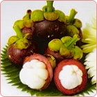 What makes the mangosteen so special?
