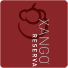 This is XANGO Juice?